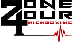 Innovate Martial Arts Kickboxing