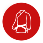 Innovate Martial Arts - Free Uniform
