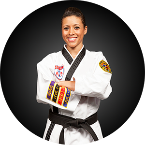 Martial Arts Innovate Martial Arts Teen & Adult Programs