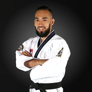 Martial Arts Innovate Martial ArtsTeen &  Adult Programs