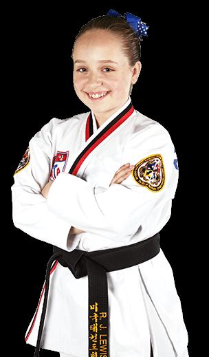 ATA Martial Arts Innovate Martial Arts - Karate for Kids