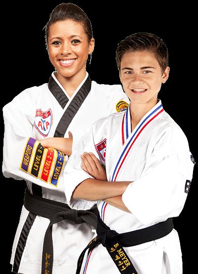 Innovate Martial Arts   Jackson, New Jersey